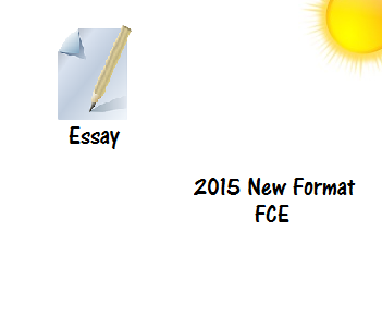 essay new fce format obesity in young people sample  essay new fce format 2015 obesity in young people