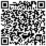 Download using QR app