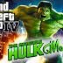 GTA IV HULK Mod Download With Power's 2021