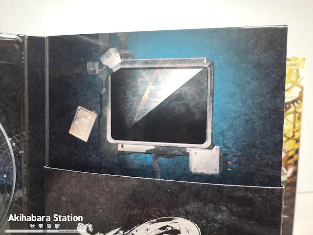 Review de STEINS;GATE 0, edición Blu-ray - SelectaVisión
