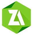 ZArchiver - Melhor Aplicativo Para Android