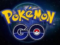 Game Pokemon Go Bermanfaat Untuk Kesehatan