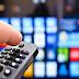 Σκληρό ματς στη συνδρομητική τηλεόραση – Τι αλλάζει με την εξαγορά της Wind