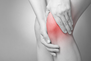 What Is Knee Pain: tips for Knee pain causes, symptoms, and home remedies