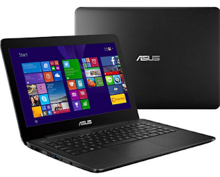 Asus F454L Drivers windows 7 64bit, windows 8.1 64bit and windows 10 64bit