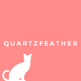 Grab button for Quartzfeather