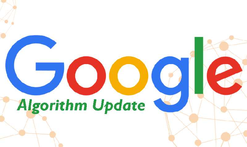 Protect Your Website From Google Algorithm Updates
