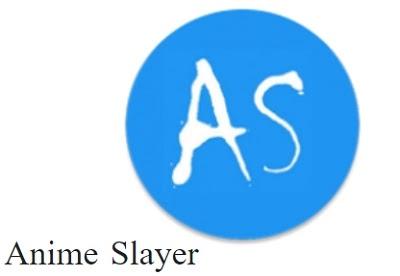 تحميل انمي سلاير Download Anime Slayer 2021