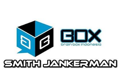 Lowongan Brain Box Indonesia Pekanbaru Agustus 2018