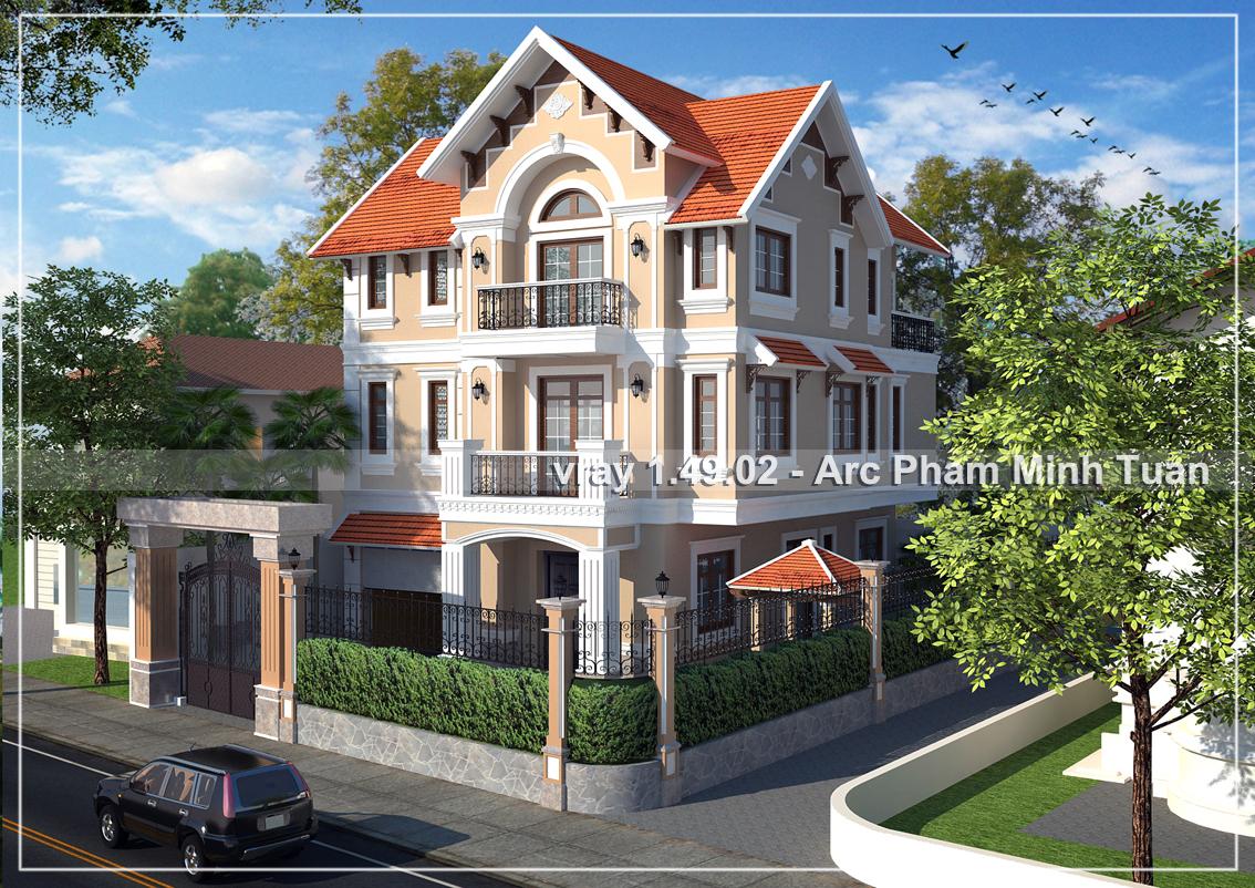 B B Villa Nancy Nola