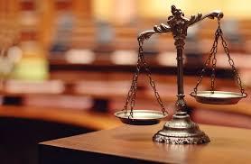 कानून