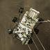CUATRO SOCIOS INTERNACIONALES FORTALECEN LA MISIÓN DE LA NASA EN MARTE CON EXPLORACIÓN ESPACIAL PERSEVERANCE QUE BUSCA SEÑALES DE VIDA ANTIGUA
