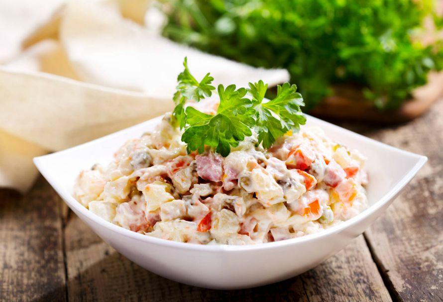 Lucien-Olivier-Russian-salad
