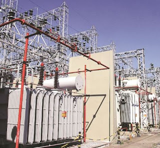 Nigerians to pay more as NERC approves new electricity tariff
