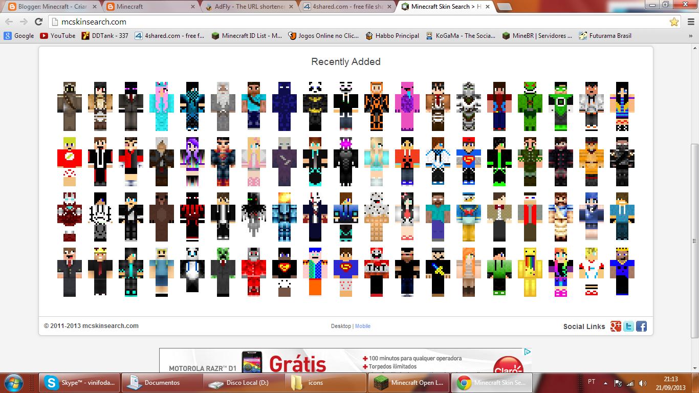 House Minecraft Skins Search Browse 152 View Original Mc Skin Search mQg9RrEO