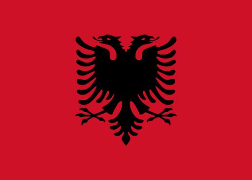 Албания, общая информация о стране