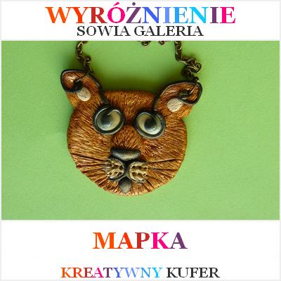 http://kreatywnykufer.blogspot.com/2015/03/wyniki-wyzwania-mapka-1.html