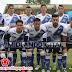 iL Ossso FC Midland 2017/18