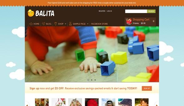 https://1.bp.blogspot.com/-2kRLbBDMBa8/Tx3ROATRX8I/AAAAAAAADWc/4lAHcNLByd0/s1600/Balita-Free-WordPress-Theme.jpg