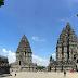 Paket Wisata Jogja 1 Hari Candi Prambanan Tour