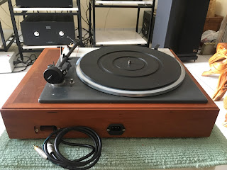 Lenco L75 turntable (reserved) Lenco%2BL75%2Bc