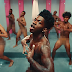 Oh My! Lil Nas X Nude Shower Scene in Industry Baby (Official Music Video)