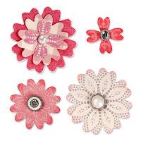 http://sklepik.na-strychu.pl/pl/p/Wykrojnik-Sizzix-Bigz-Flower-Layers-658053-kwiaty/7578