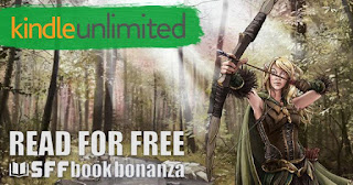 http://www.sffbookbonanza.com/kindle-unlimited/
