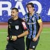 www.seuguara.com.br/São Paulo/Grêmio/Brasileirão 2020/STJD/