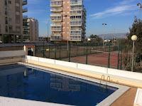 apartamento en venta avenida ferrandis salvador benicasim piscina