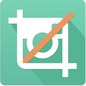 No Crop for Instagram Apk For Android