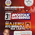 """Three Days Apostolic Gatherings"" programme to hold in Abeokuta, Ogun State"