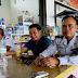 Agen Bus Klaten tetap Akan Ditertibkan. Kepala Terminal Marjono Bantah Lakukan Pungli.