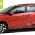 Toyota Sienta MPV Harga Dan Spesifikasi