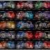 30 Team Select Team Picture V2.0 by Igo Inge [FOR 2K20]