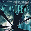 #BlogTour: The Mirror Sisters series by V.C. Andrews® with review