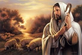 Sejarah Singkat Nabi Adam A.S