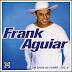 Frank Aguiar - Um Show De Forro - Vol. V