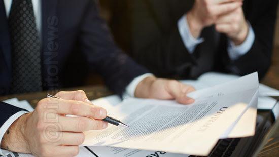 gestao projetos juridicos metodologia ajudar escritorio