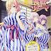 [DVDISO] Shokugeki no Souma: Ni no Sara OVA 1 (Bundle with Manga Vol.24) [170501]