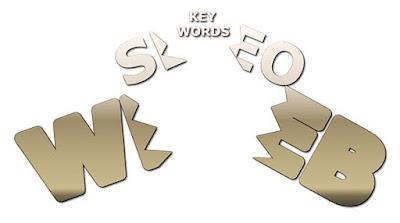 Kata Kunci untuk Sukses SEO