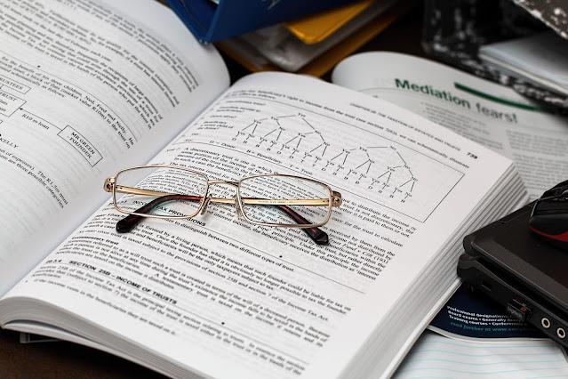 Expert comptable business plan