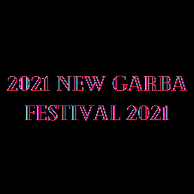 2021 NEW GARBA Bollywood Garba FESTIVAL 2021.mp3 2021 free Garba Download