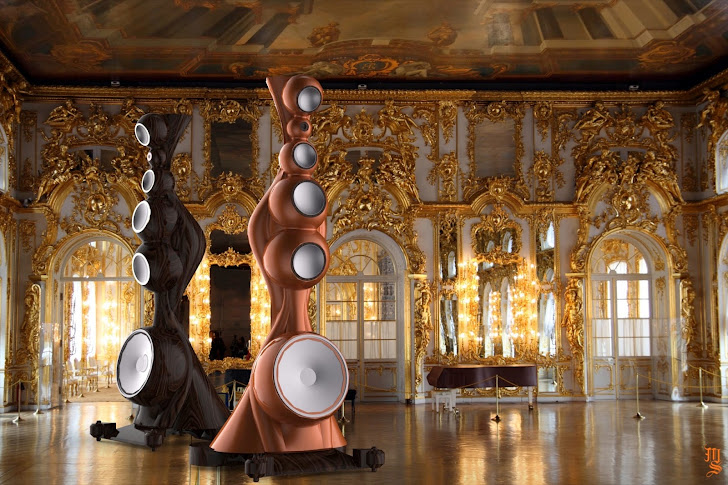 metaxas_siren_speakers%2B_review_matej_isak_mono_and_stereo_.%2B.jpg