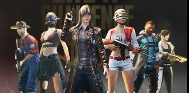 Noob or Pro? Here are The Five Signs You Are a PUBG Noob Player