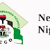 NECO Releases SSCE June/July 2017 Results