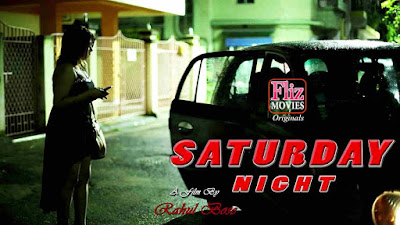 Download [18+] Saturday Nights 2020 Fliz Hindi S01 Short Flim