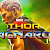 Thor: Ragnarok (Cine) (2017)