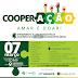 CrediSIS JiCred e Unijipa realizam evento de ação social no próximo sábado, 7