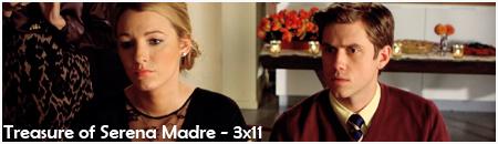 pletyka lány, mikor kezdik Blair és Chuck randevúzni szabályok randevú lelkész